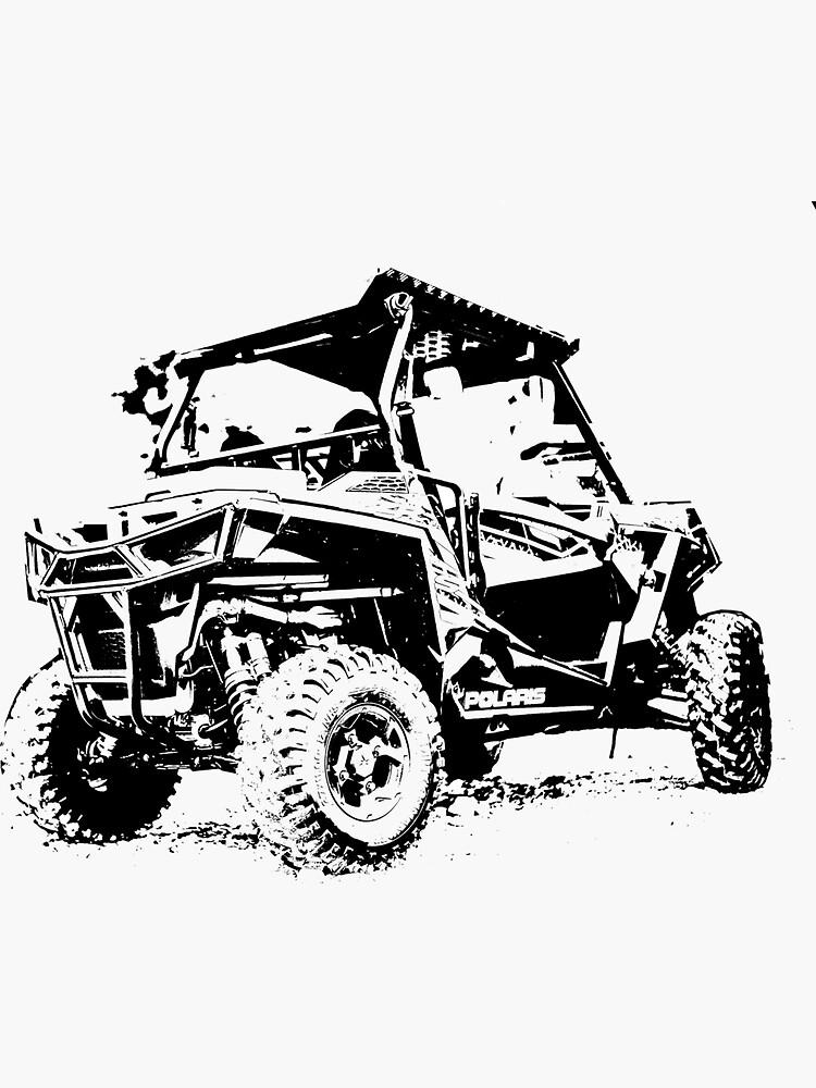 Polaris Atv Wheels And Tire Kits