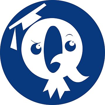 Quiz Boys logo by LURKnz