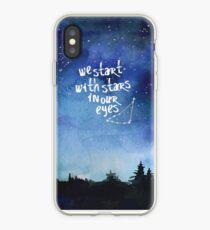 Capricorn Quotes iPhone cases & covers for XS/XS Max, XR, X, 8/8