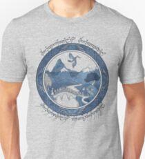 sylvan lotr Unisex T-Shirt