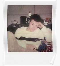 soft harry Poster
