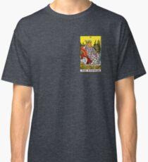 4 - The Empress (Version I) Classic T-Shirt