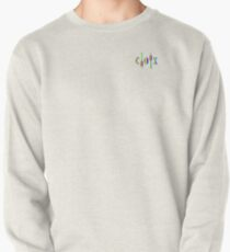 Pride C|O|X Paddles small Pullover