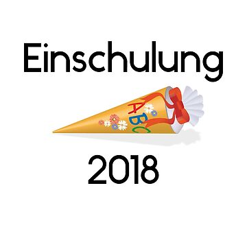 Training in 2018 by Palme-Solutions