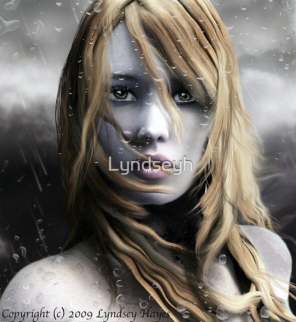 Lost by Lyndseyh