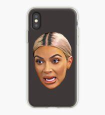 brand new e77e3 0b282 Kimoji iPhone cases & covers for XS/XS Max, XR, X, 8/8 Plus, 7/7 ...