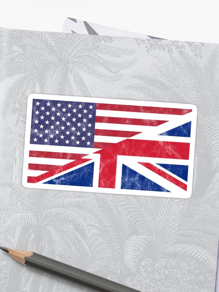 Bandera aliados