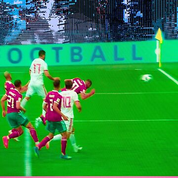 SPORT football Bundesliga by Mauswohn