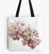 Cherry Blossom Festival in Kyoto Tote Bag
