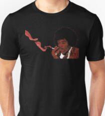 Doob Unisex T-Shirt