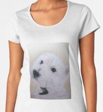 Bonzo Women's Premium T-Shirt