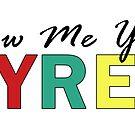 Show Me Your Pyrex Vintage Collectors Design by vintagegoodness