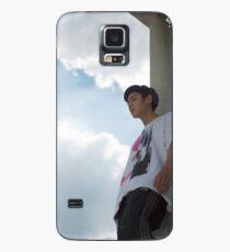 IMFACT Nanana Case/Skin for Samsung Galaxy
