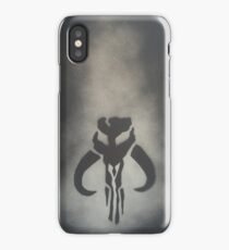 cheaper ce606 ff440 Galactic Empire iPhone X Cases & Covers | Redbubble