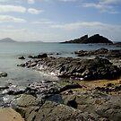 Seal Rocks, Far North Central Coast, NSW, Australia by Of Land & Ocean - Samantha Goode