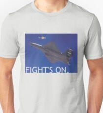 PHOTO103A Unisex T-Shirt