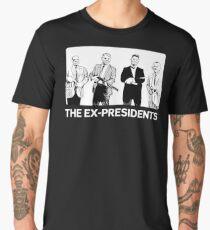 The Ex-Presidents Men's Premium T-Shirt