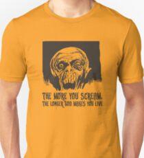 283 Death2 T-Shirt