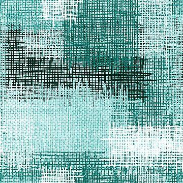 Threads by zhirobas