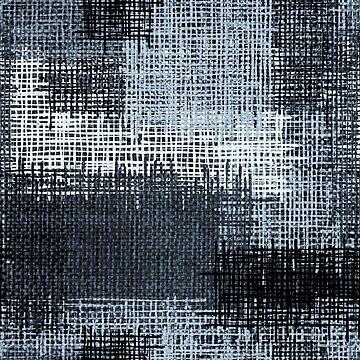 Dark Threads by zhirobas