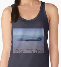 PHOTO101C Women's Tank Top