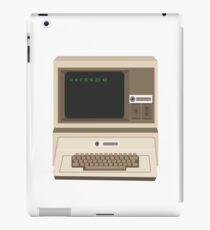 Dharma Initiative Swan Station iPad Case/Skin