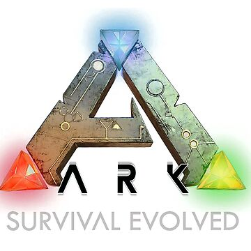 ark survival evolved by grahawell