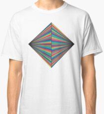 Starfucker STRFKR Classic T-Shirt