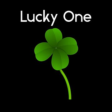 Lucky One knows by Palme-Solutions