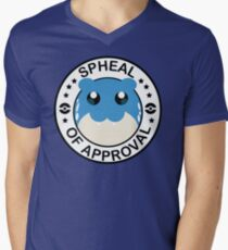 Spheal of Approval T-Shirt
