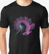splash spiral T-Shirt