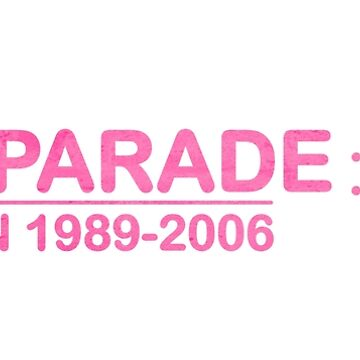 Loveparade, Berlin by metropol