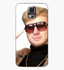 yung gravy   Case/Skin for Samsung Galaxy
