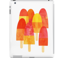 Quot Ice Lollies And Popsicles Quot By Nic Squirrell Redbubble