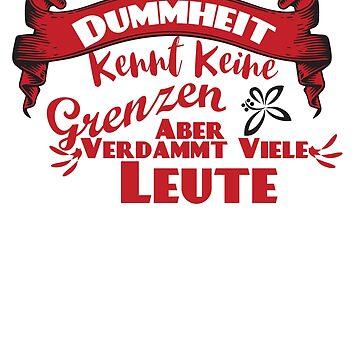 Dumb by kai0182