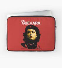She Guevara Laptop Sleeve