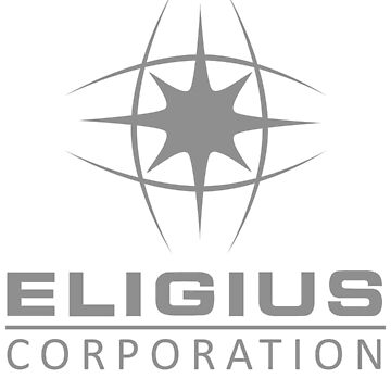 eligius corp by halfabubble