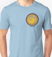 Stonehenge 1996 Unisex T-Shirt