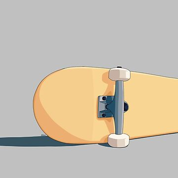 board by BGWdesigns