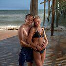 Under the Boardwalk... by billyboy