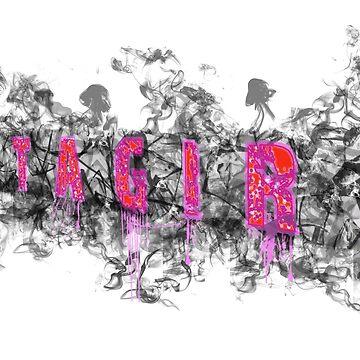 whatagirl by allthismusic