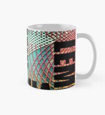 Drink text Mug