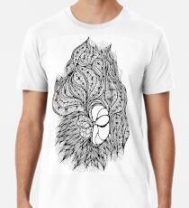 Lucid Memories Premium T-Shirt