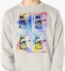 Daleks Pullover
