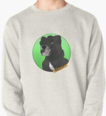 Finnisch Sweatshirt