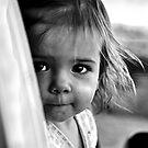 Little Lola by scottsphotos