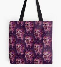 Jhin (CO) Tote Bag