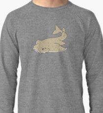 Angel shark Lightweight Sweatshirt