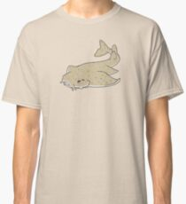 Angel shark Classic T-Shirt