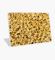 Ramen Mania - All Over Instant Noodle Laptop Skin